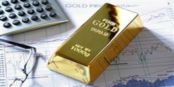 نکات مهم در خرید طلا
