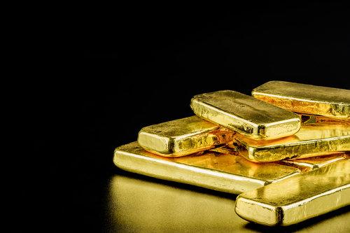 قاچاق طلا در ایران