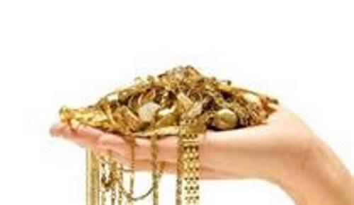 فروش آفلاین و آنلاین طلا نیازمند مجوز است