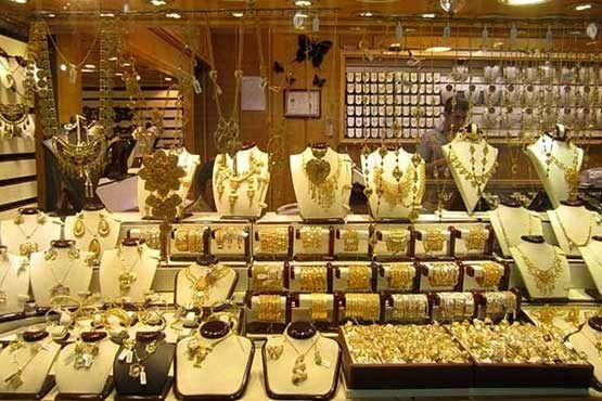 نگاهی به رتبه جهانی ایران در تولید و صادرات طلا