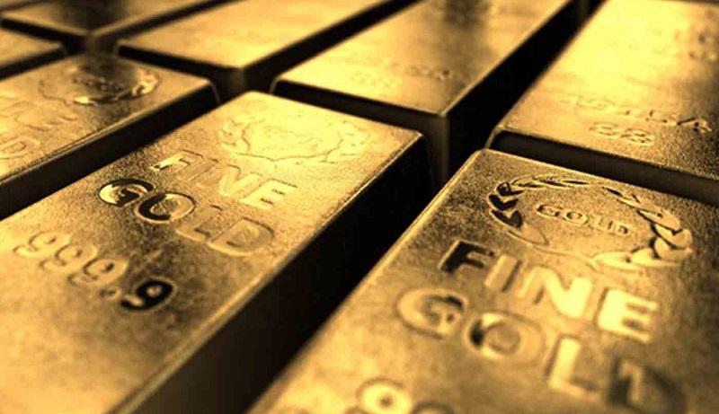 ۲ سناریو از آینده قیمت طلا / زمان خرید فرا رسیده است / پیشبینی ارزانی در هفته جاری میلادی