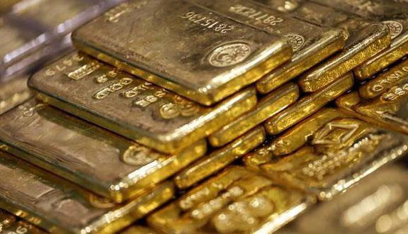 خرید و فروش طلا