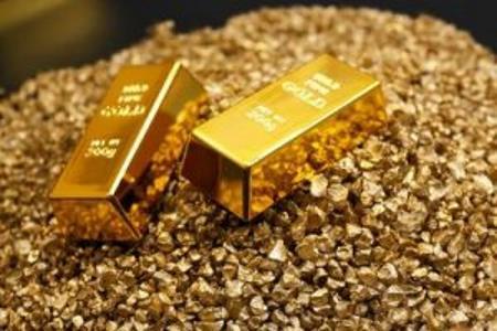 قیمت طلا همچنان در حال افزایش