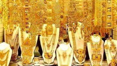 بازار طلا تحت تاثیر کرونا