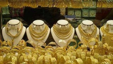 طلا بخریم یا سکه
