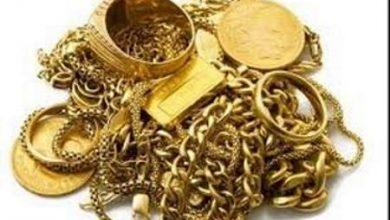 ممنوعیت فروش طلای دست دوم