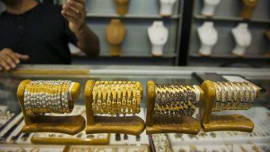 راه اندازی سامانه معاملات طلا تا پایان سال
