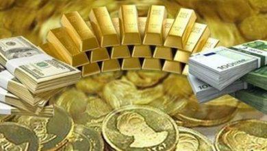 طلا گوی سبقت را از بورس ربود
