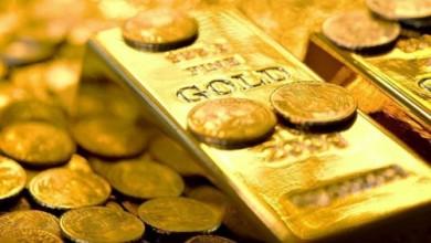 آیا طلا به دوران اوج بر می گردد