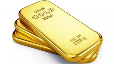 بهای جهانی طلا به کدام سو می رود
