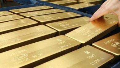 اونس طلا چهار هزار دلار می شود