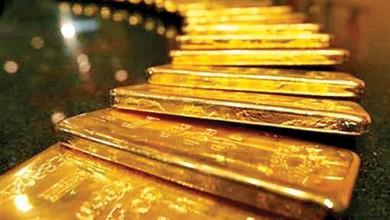 تاثیر بازار طلای جهانی بر بازار داخل