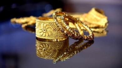 خرید طلا در فضای مجازی چقدر ریسک دارد.