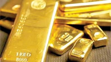 طلا در قله دو هزار دلاری شکست خورد