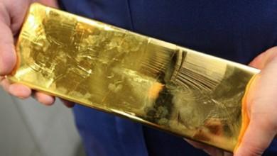 ورود بازار طلا به هزاره ی سوم