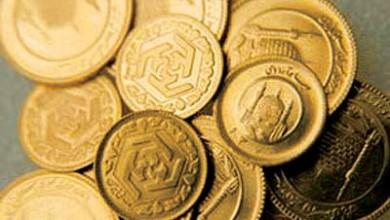 چرا قیمت سکه امامی از بهار پایین تر است