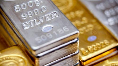 بازار طلا در انتظار ساعت 5 عصر