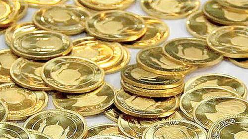 دلار به نزدیکی کانال 24 هزار تومان رسید.