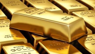 تصویر از عیب بزرگ طلا چیست؟