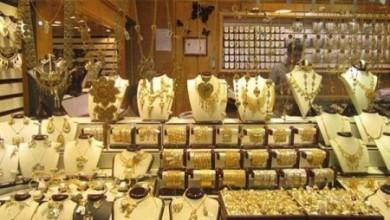 تصویر از وضعیت بازار طلا از دید دبیر اتحادیه
