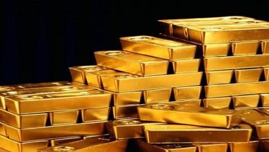 معاملات طلاو سکه به حداقل رسید