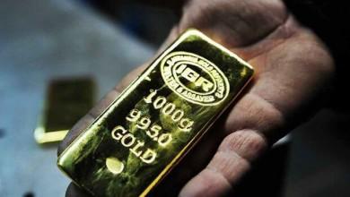 طلا دوباره به کانال 1700 دلار برگشت